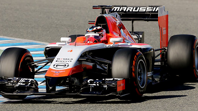 marussia-mr03