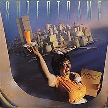 Supertramp_Breakfast_In_America.jpeg
