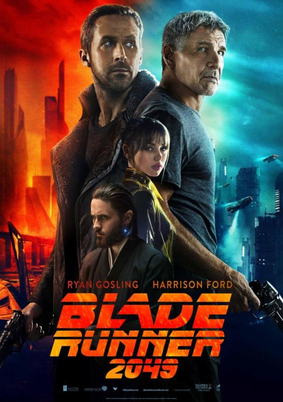 kinopoisk.ru-Blade-Runner-2049-3028483.jpg