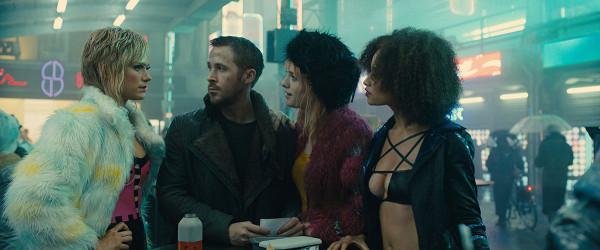 2017-Blade-Runner-2049.jpg