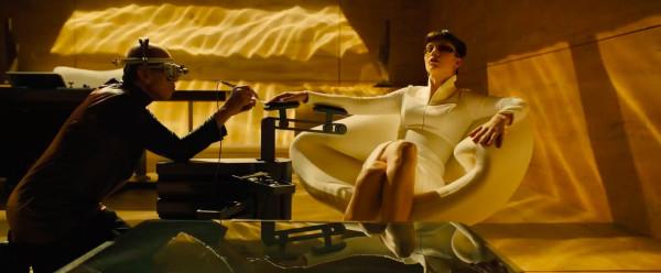 Blade-Runner-2049-6.jpg