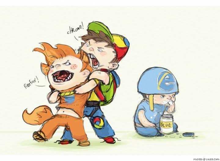 browser-war_sm