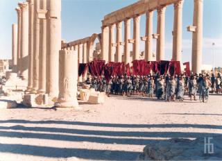 Пальмира7