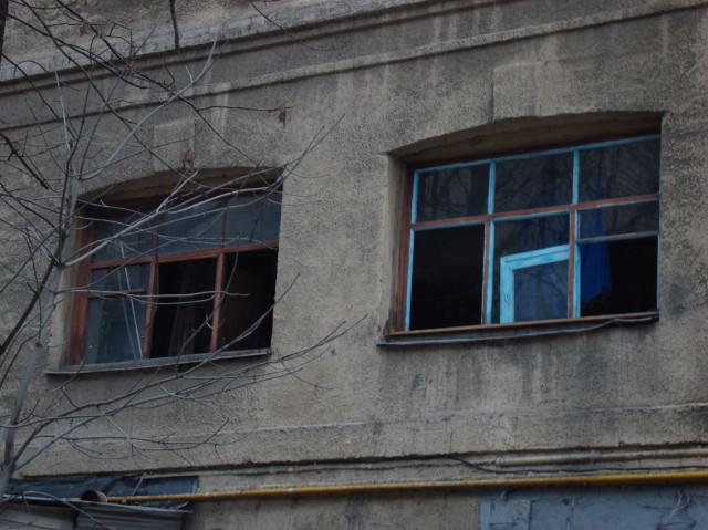 3-я Тверская-Ямская ул.
