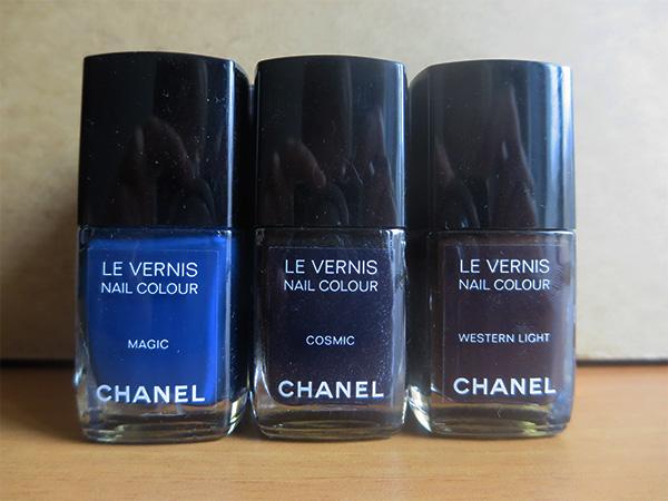 Chanel-01