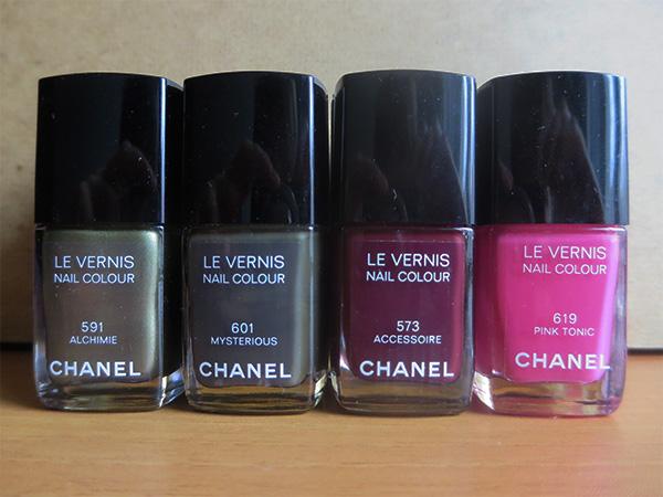 Chanel-02