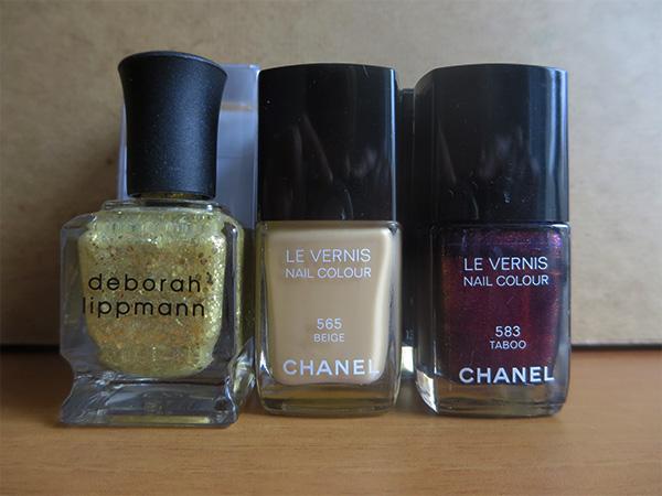 Chanel-03