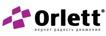 магазины одежды в тольятти