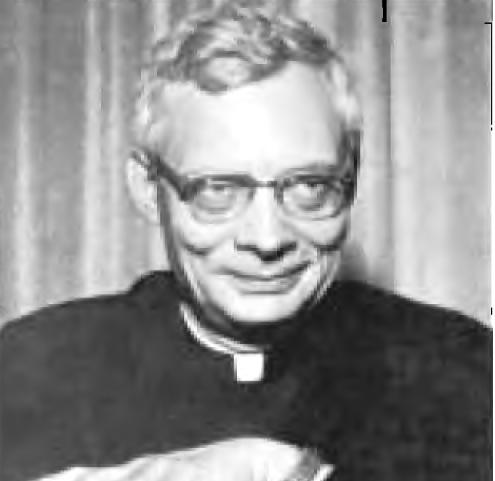 Католическая милота