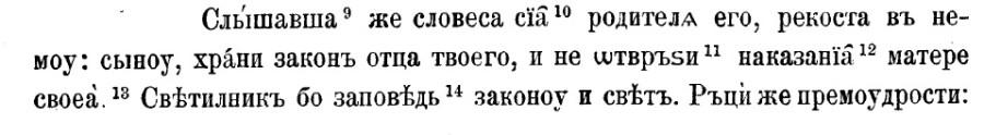Кирилл51