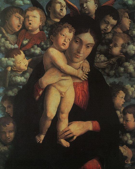 Madonna_and_Child_with_Cherubs_CGF
