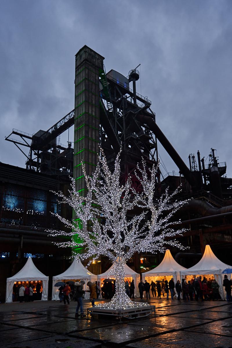 Рождество на заводе рынок, можно, более, тысяч, заводской, совсем, получилось, лучших, рынков, лежак, Вроде, похоже, рынка, ледяной, зебры, искусство, трубами, чтобы, индустриальный, Германии