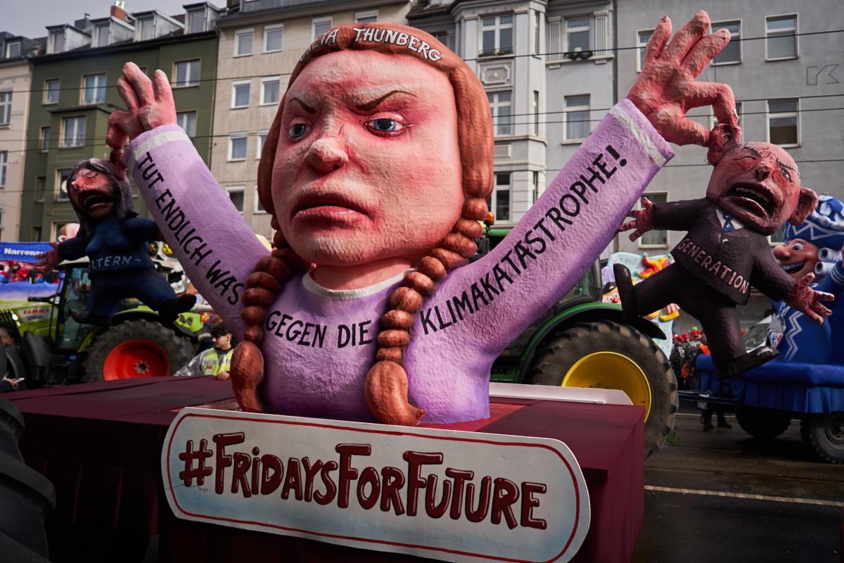 Немецкий карнавал карнавал, карнавальных, Дюссельдорфа, карнавальные, Меркель, партии, карнавале, мотив, Германии, работ, собой, можно, Трампом, могут, всего, надеть, вместо, ребята, Тилли, немецкая