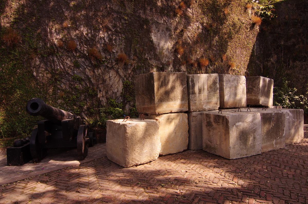 Макао Макао 2379359 original