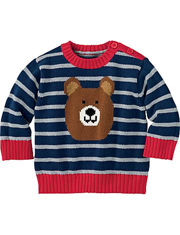 свитер_20