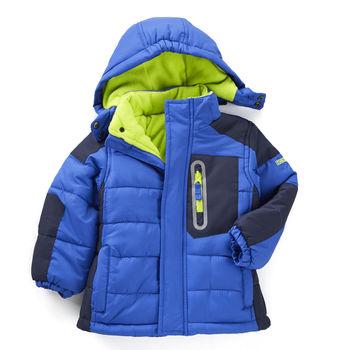 Юля куртка