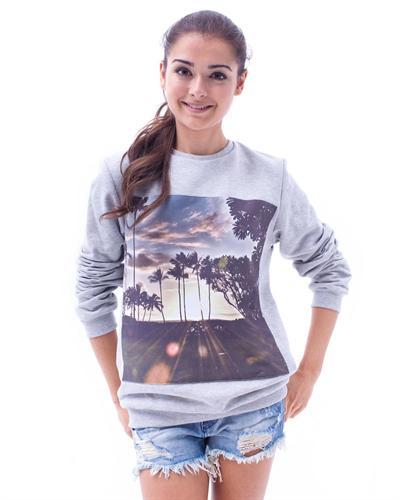 modn свитер 50