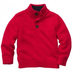 ош свитер 15