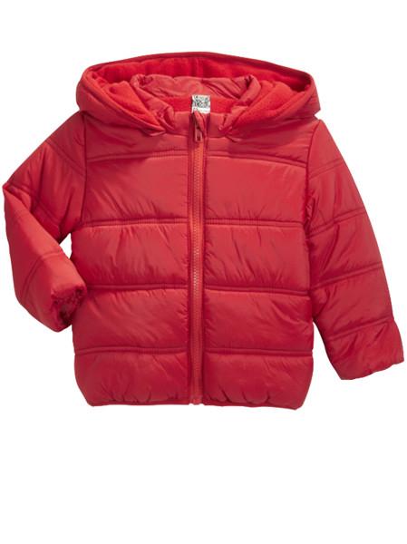 tao куртка 11