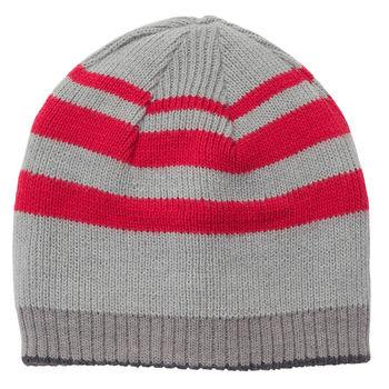 ош шапка 8