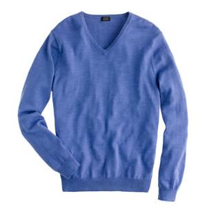 jcrew свитер 1700