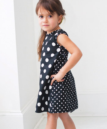 zul платье 29