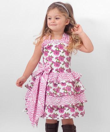 zul платье роз 15