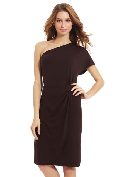 ideeli платье 10