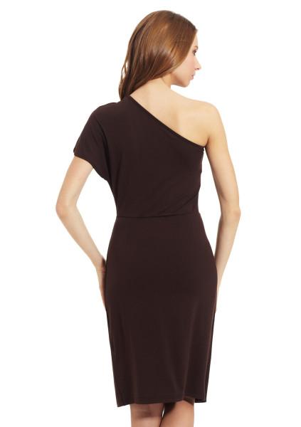 ideeli платье 10_