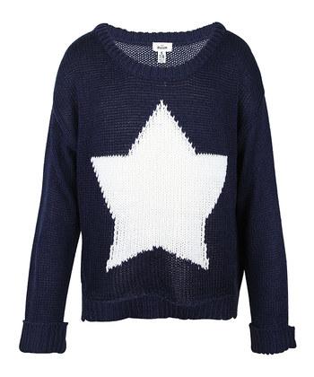 zul свитер 12