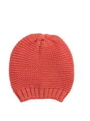 тао шапка 8