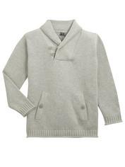 tao свитер