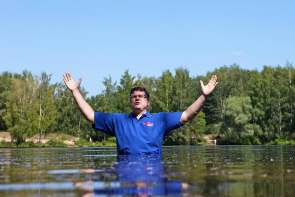 баптисты_n