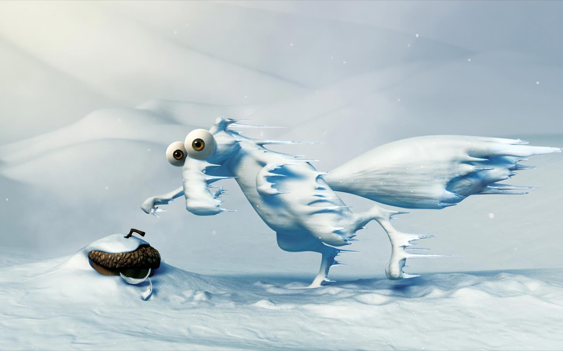 Картинки про морозную погоду прикольные с надписями, девушка прикольные