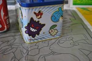 pokemon-center-2001-cookie-tin_1_74a8e98ab464b740c7003d09af632c01.jpg