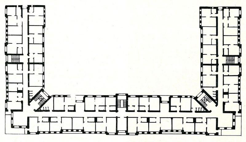 Архитектура советского авангарда. восточная беларусь. Часть .