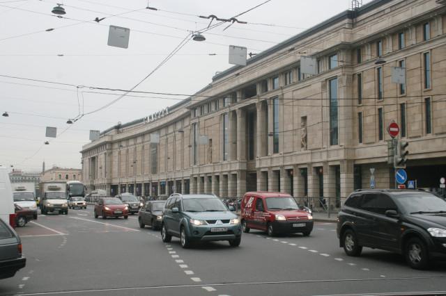 Панферова Анюта