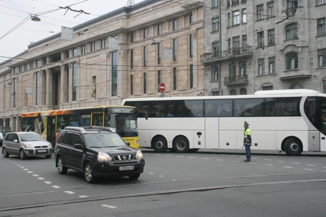 Автобус уралан