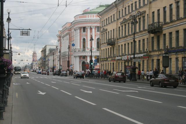 Уралан