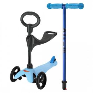 3in1-mini-micro-seat_candy-blue_1_1-700x700