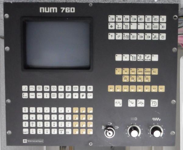 num760