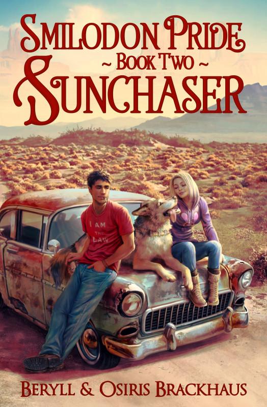 Sunchaser Cover 2016-07-24e.jpg