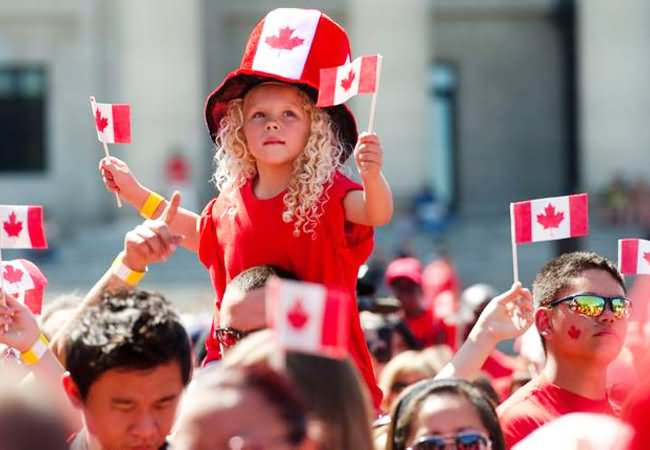 Canada%20-%20little%20girl