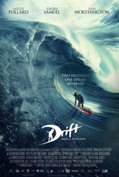 drift-poster