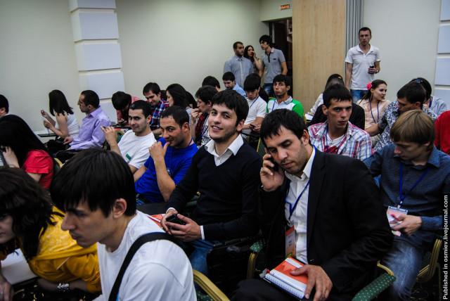 Осмиев, Ахмед Осмиев, Пятигорск, машук2012, osmiev.livejournal.com, osmiev,ahmed osmiev