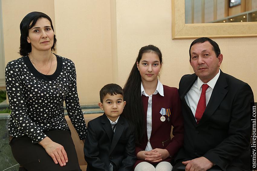 family-Zalina-Arsanova