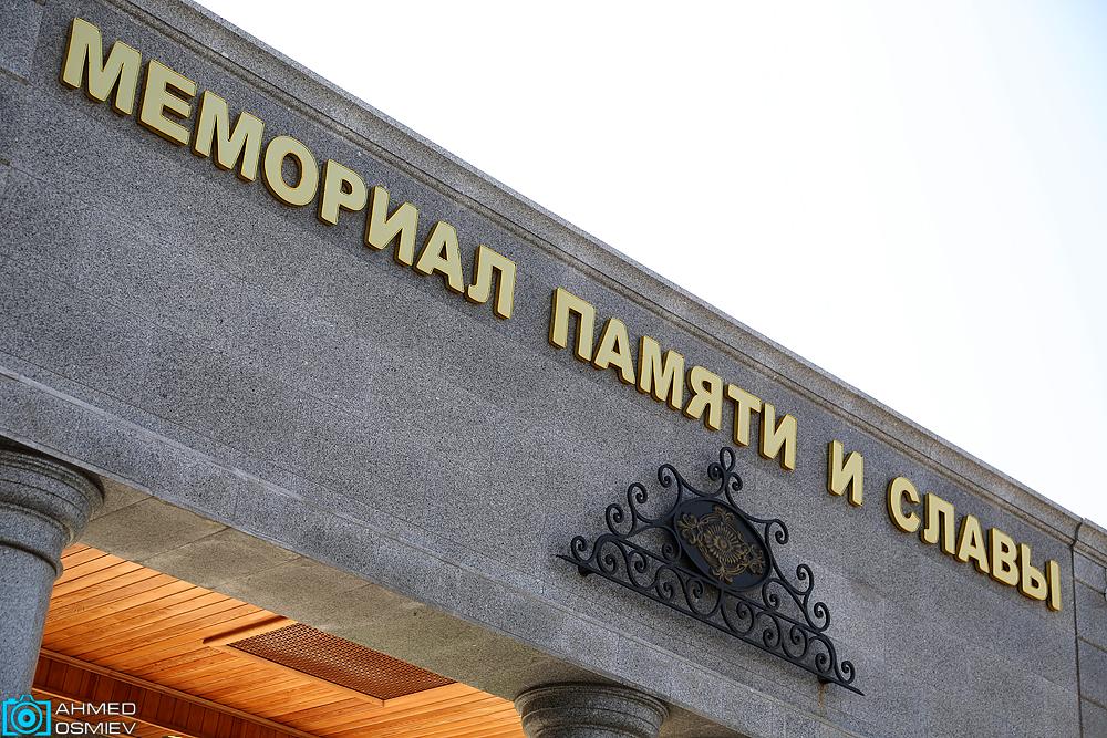 osmiev.livejournal.com