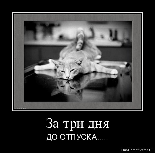1307899613-za-tri-dnya