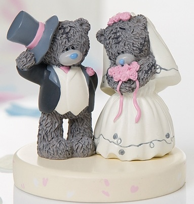 me-to-you-wedding-cake-topper-pink-bouquet-2090-p