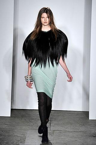 новый год 2012, платье на новый год, что надеть на новый год, нг 2012